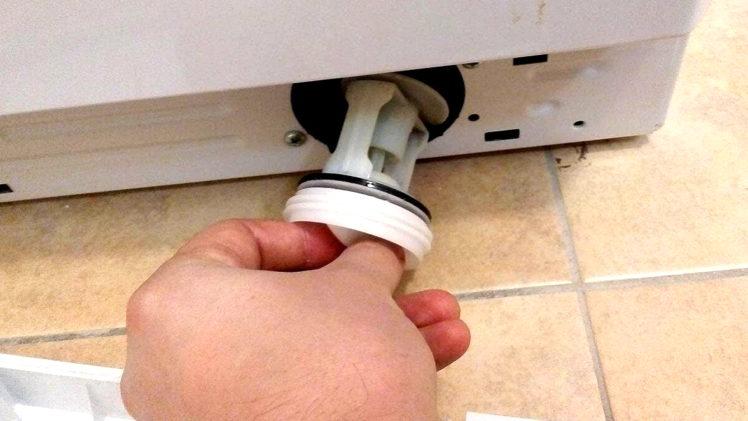 Как почистить стиральную машинку, чтобы она сияла как новенькая
