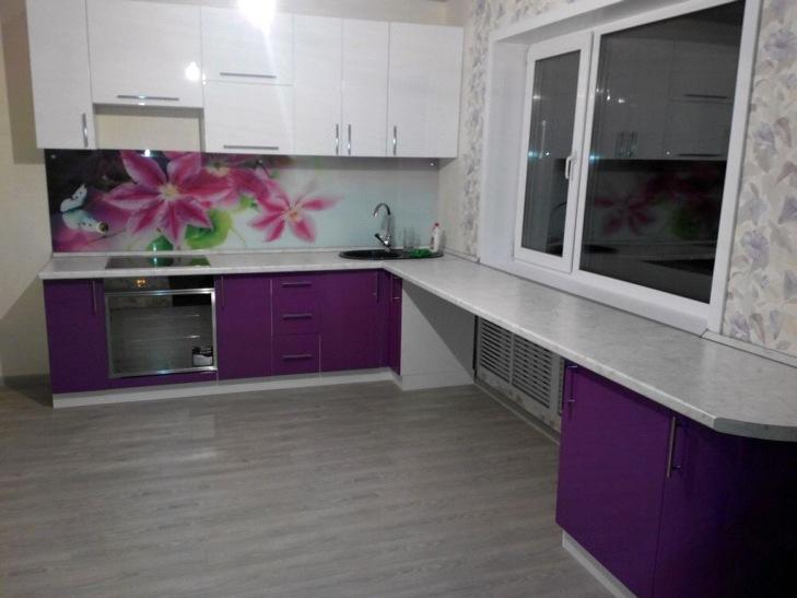 кухня15