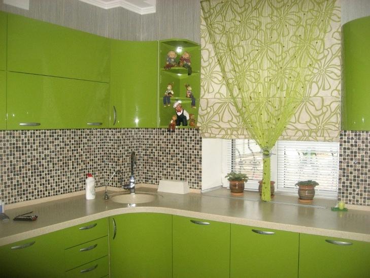 кухня17