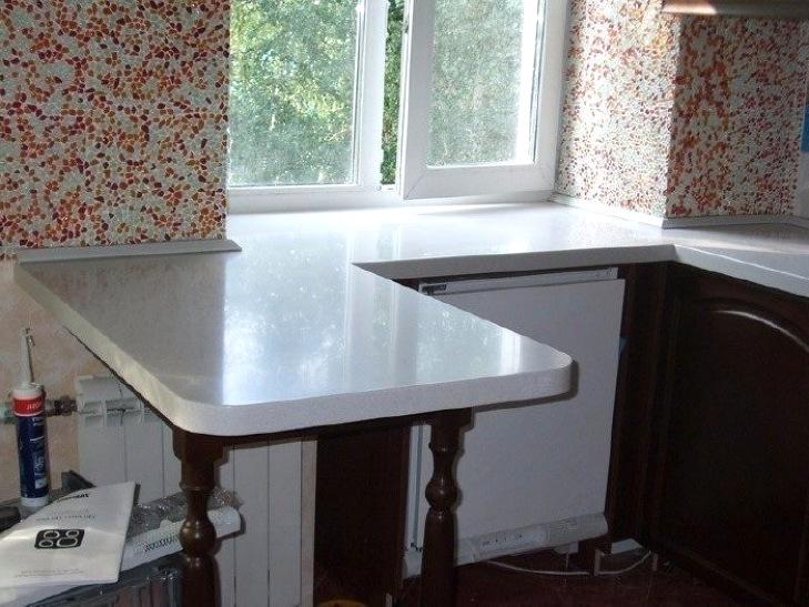 кухня19
