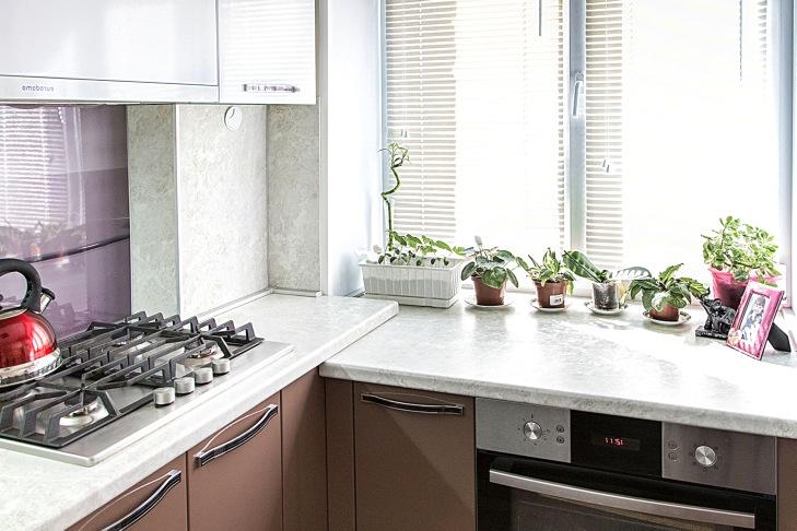 кухня20