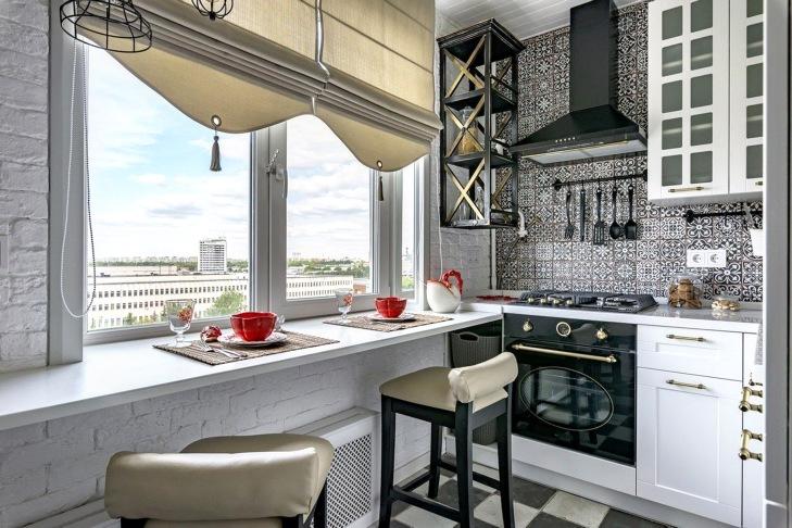 кухня24