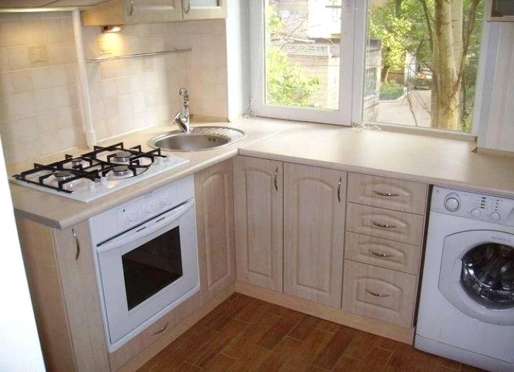кухня3