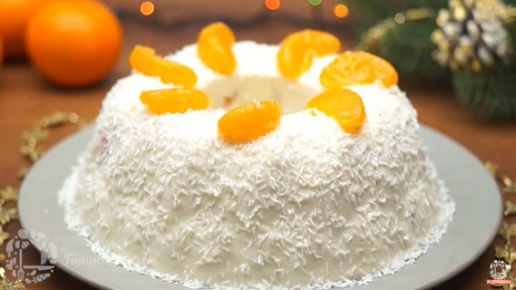 Восхитительные десерты, которые не требуют выпечки